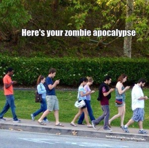 zombieapoc