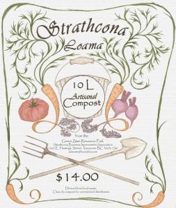 StrathconaLomaRGBweb