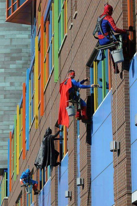 windowwashers