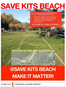 save-kits-beach-poster-event-20-oct-2013-1