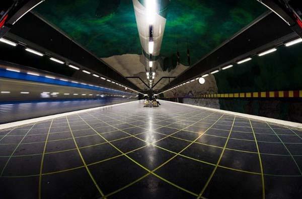 Photo credit: visualnews.com