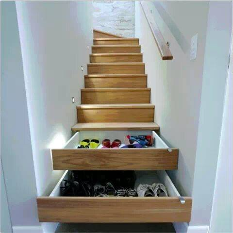 staircasedrawers