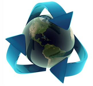 recycling_symbol4