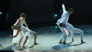 1114-002-so-you-think-you-can-dance-top-4-perform