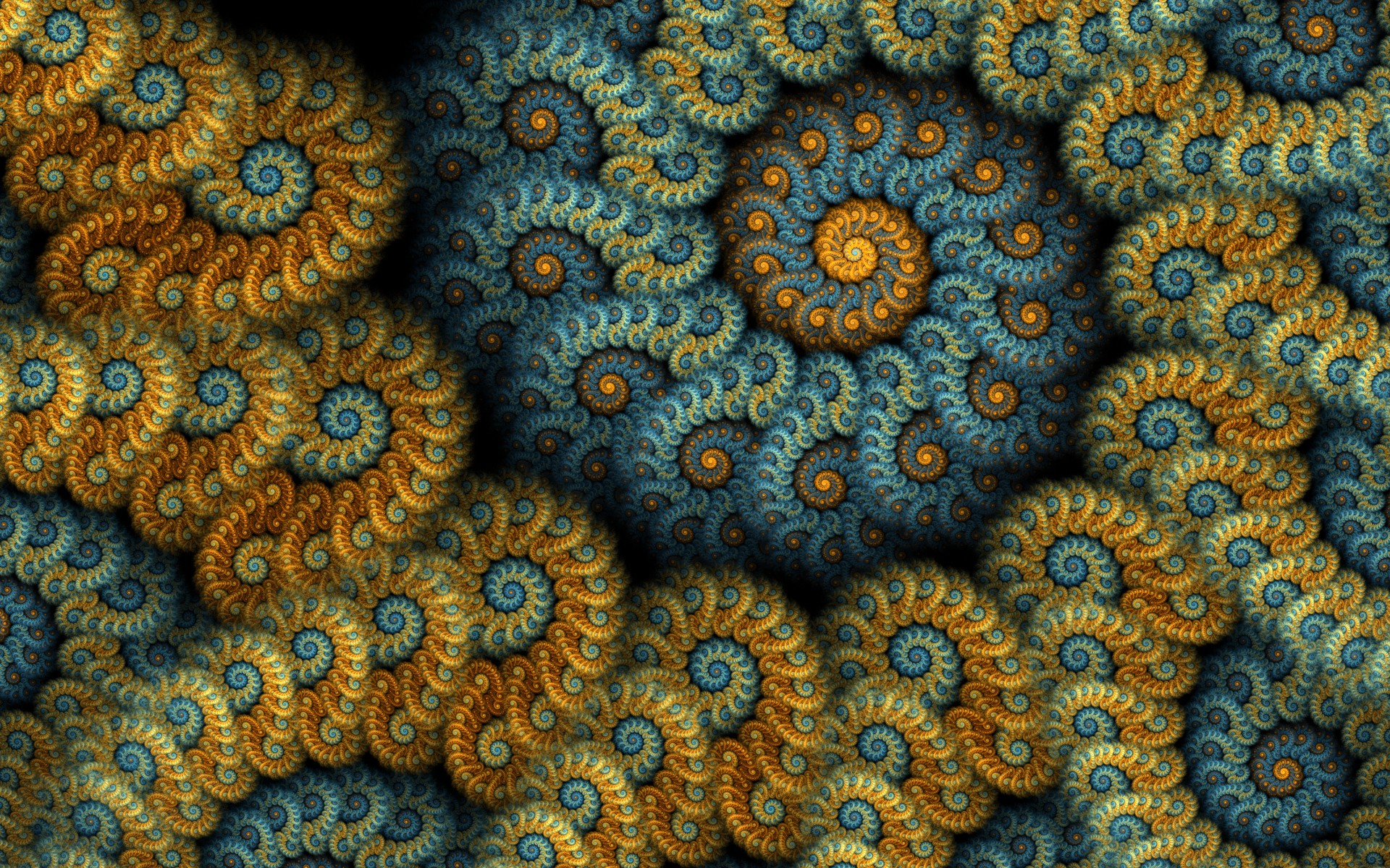 3d-abstract_widewallpaper_fractals_36758